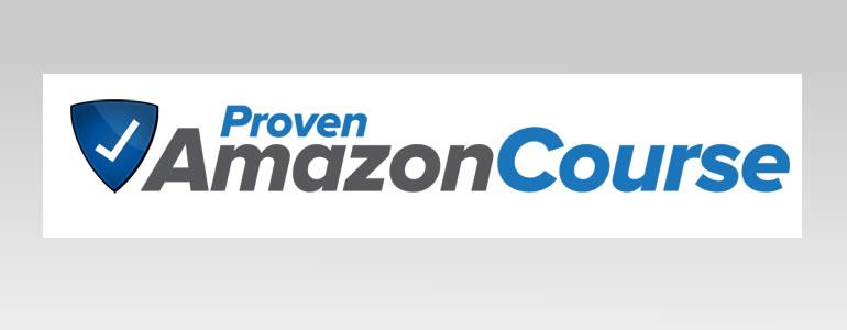 Proven Amazon Course Review