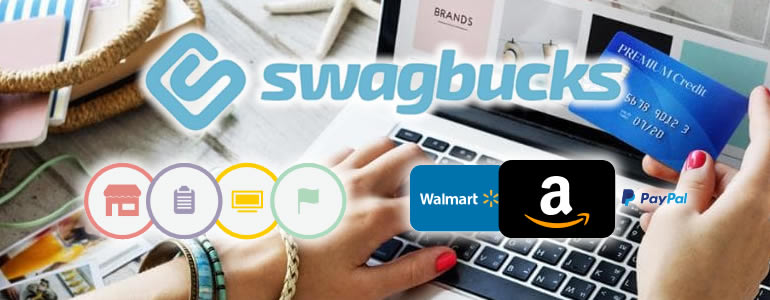 Swagbucks Deactivated Shop And Earn Swagbucks Direct Deposit