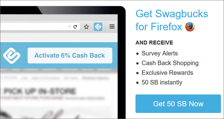 Swagbucks Review (READ HERE BEFORE YOU SIGN UP)