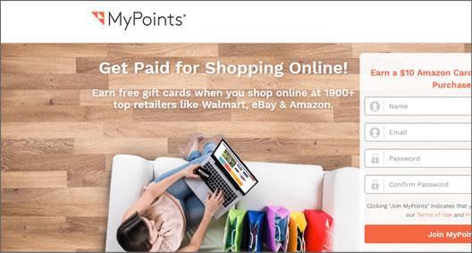 mypoints