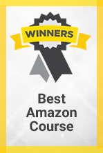 best amazon course