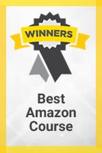 best amazon course