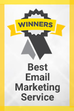best email marketing