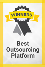 best outsourcing tools