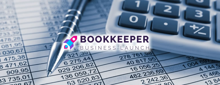 bookkeeper business launch review (is this course a scam?)