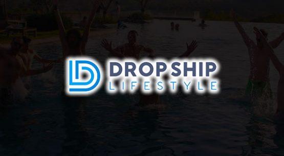 Dropship Lifestyle Review