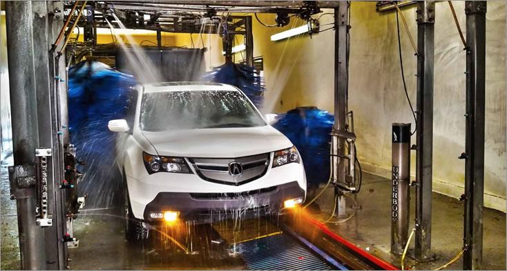 Best Car Wash >> Car Wash Franchise What S The Best Car Wash Franchise