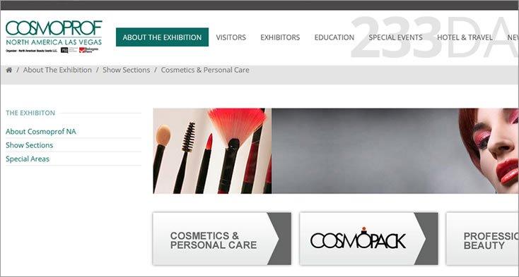 Private Label Makeup